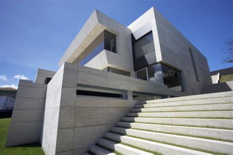 residential architectural design best of interior design and architecture showcasing the