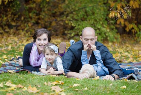 The Best Family Photos Hold Our Strongest Memories