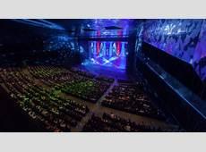 Barcelona Convention Bureau