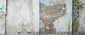 Betontapete Aus Echtem Beton : fototapete architects paper beton fototapete 600 cm x 250 cm betonwand online kaufen otto ~ Indierocktalk.com Haus und Dekorationen