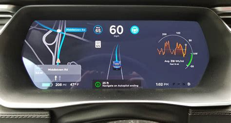 44+ How To Use Tesla 3 Autopilot With Navigational Background