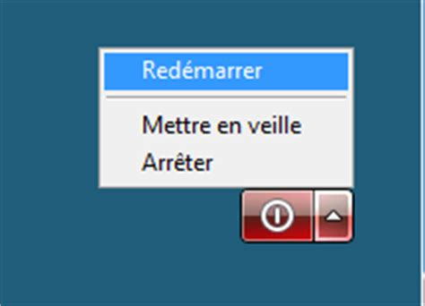 configurer bureau à distance windows 7 bureau à distance ou remote desktop contrôle à distance