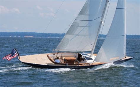 Sailboat Types by Sailing Terms Sailboat Types Rigs Uses And Definitions
