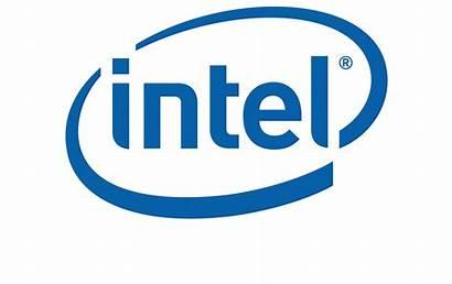 Intel Dsl Warehouse I7 Core Logotipo Company