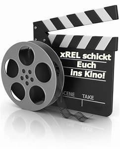 film pro7