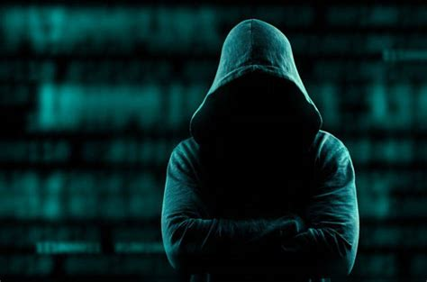 hacker shows reg   leaked home address  lead