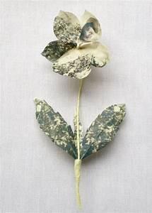 miranda van dijk hidden memories art kaleidoscope With handmade textile weeds by miranda van dijk