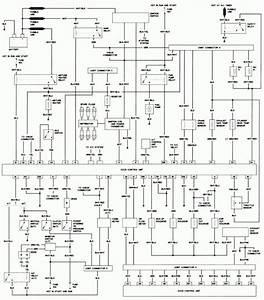 379 Peterbilt Wiring Diagram