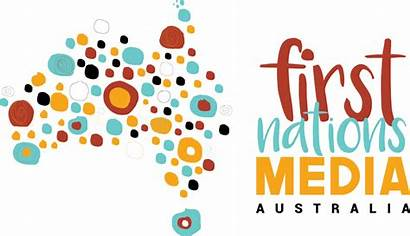 Nations Indigenous Australia Background Transparent Logos Colour