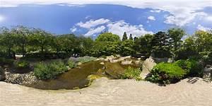 Japanischer Garten Hamburg : kubische panoramen panorama foto planten un blomen japanischer garten ~ Markanthonyermac.com Haus und Dekorationen