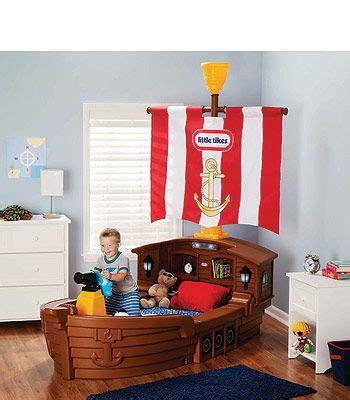 Barco Pirata Toys R Us by Toys R Us Pirate Ship Bed Google Search El Jard 237 N De
