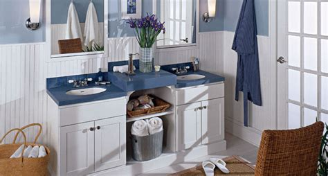 Mid Continent Cabinets Concord by Bath Inspiration Norcraft Cabinetry