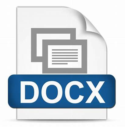 Docx Word Grep Wednesday April Posted