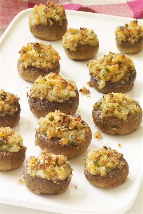 best 25 appetizers for thanksgiving ideas on pinterest