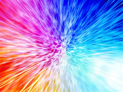 cool templates cool abstract backgrounds presnetation ppt backgrounds templates