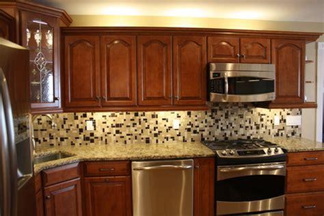 American Woodmark Kitchen Cabinet Specs  Wow Blog
