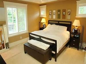 Farbe Fürs Schlafzimmer : kleine schlafzimmer farbe farbe schemata farben f r die zimmer designs schlafzimmer fotos ~ Eleganceandgraceweddings.com Haus und Dekorationen