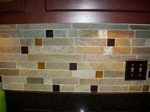 7 best images about kitchen on pinterest cherry kitchen With kitchen cabinets lowes with facebook sticker store