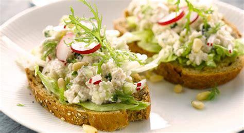 site de cuisine facile et rapide gourmand recette de cuisine facile et rapide