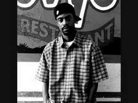 Mac Dre Genie Of The L by 1000 Ideas About Mac Dre On Bay Area Rappers
