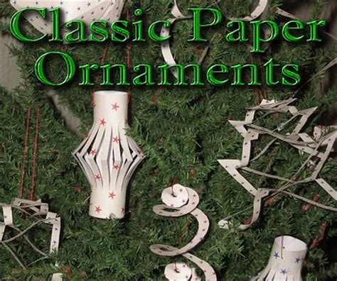 victorian christmas crafts for kids free craft patterns new patterns