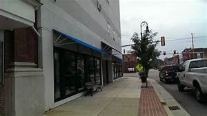 home furniture furniture stores 125 e main st With home furniture 62234