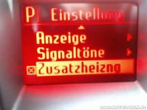 Auto Ohne Klimaanlage : foto0073 heizen ohne klimaanlage ford kuga mk1 ~ Jslefanu.com Haus und Dekorationen