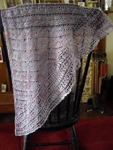 Knitting Professor  April Adventures In Knitting  Nupps