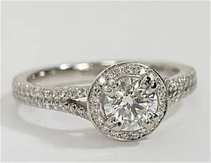 what does a 5000 engagement ring look like o engagement With wedding rings under 5000