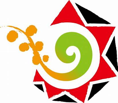 Indigenous Council Svg Peoples Roc Seal Commons