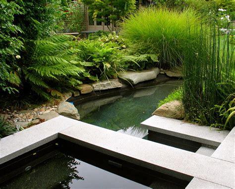 garden architecture garden ponds design ideas inspiration
