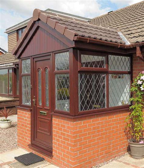 brick porches  unbeatable prices   uk