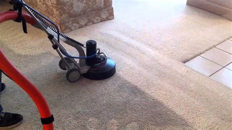 The Rotovac 360i In Action Removable Carpet Stair Treads Loop Pile Berber How To Fix Squeaky Floors Without Removing Brintons Outlet Puller Rental Cleaners Cheyenne Wy Cleaning Moreno Valley Ca Cleveland Oh