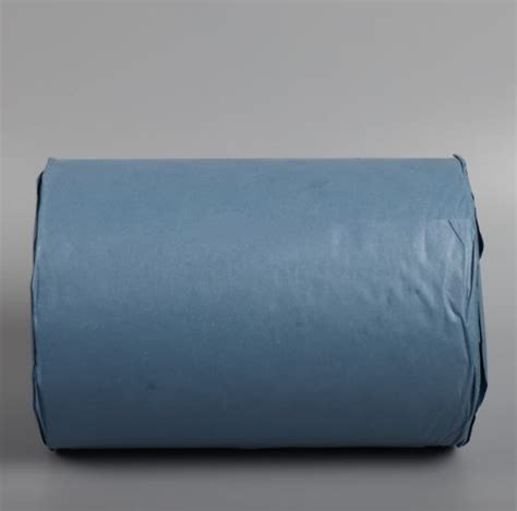 mesh white medical gauze roll manufacturers