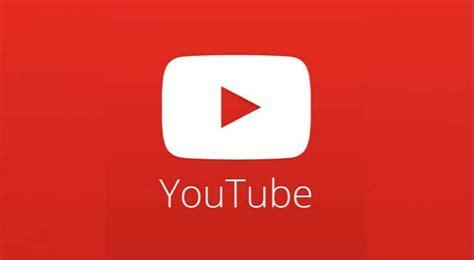Telecharger Video Youtube En Ligne Gratuit « Online