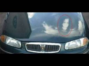 hon ma michael jackson ghost ??? - YouTube