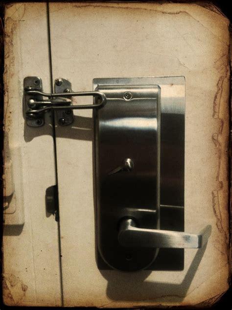 hotel door locks a hotel security basic i adventures all around