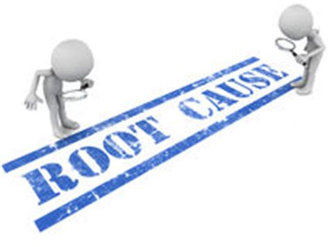root  stock illustration image