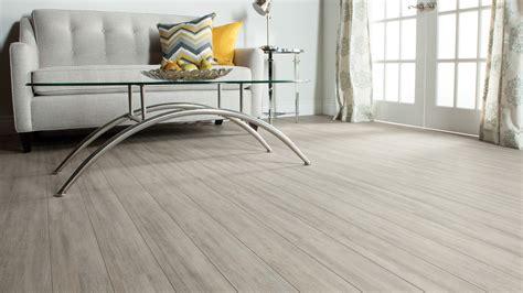 armstrong flooring richmond va flooring metrotown floors interiors