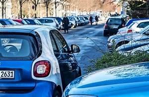 Stuttgart Königstraße Parken : parkplatznot in hohenheim uni l sst falschparker abschleppen stuttgart stuttgarter nachrichten ~ Watch28wear.com Haus und Dekorationen