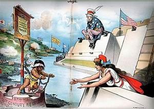 Spanish-American War - Conservapedia