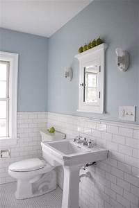 Vintage bathroom - Traditional - Bathroom - philadelphia