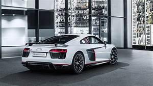 Audi R8 V10 Plus : 2016 audi r8 v10 plus 39 selection 24h 39 wallpapers hd ~ Melissatoandfro.com Idées de Décoration