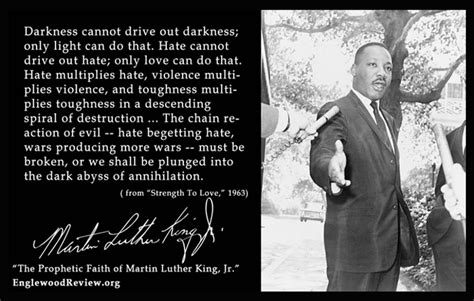dr martin luther king jr human rights  nonviolence