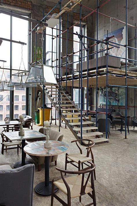 appartement meuble montreal pas cher les 98 meilleures images 224 propos de bar industriel sur ville de mexico restaurant