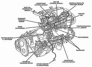 06 Dodge Stratus Wiring Diagram