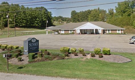 Sunset Memorial Funeral Home And Memory Gardens