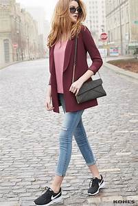 1791 best images about Style for Her on Pinterest | Graphic prints Maxi dresses and Daisy fuentes