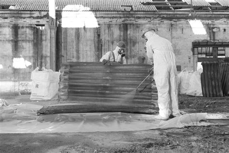 asbestos removal service  colchester essex  greater