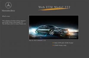 Starfinder Mercedes Online